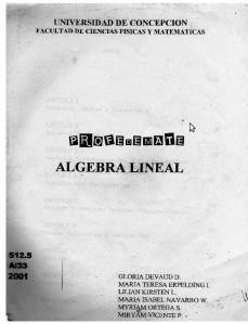 algebralinealudec