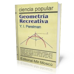 geometria-recreativa