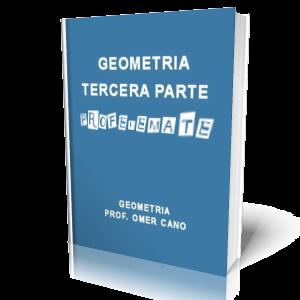 geometria-tercera-parte